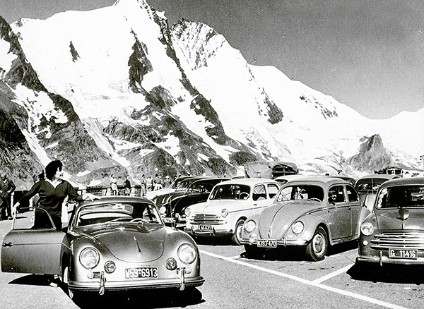 356& VW-1.jpg