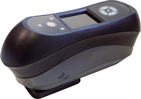 scanner-hr.jpg