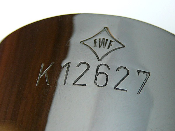 P1120538.jpg