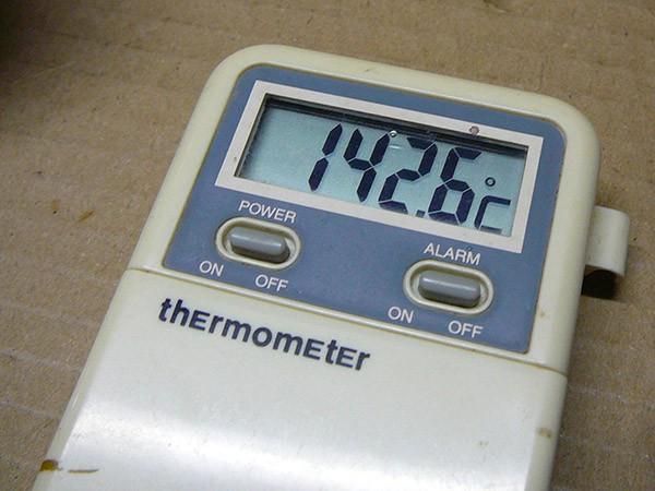 P1130217.jpg