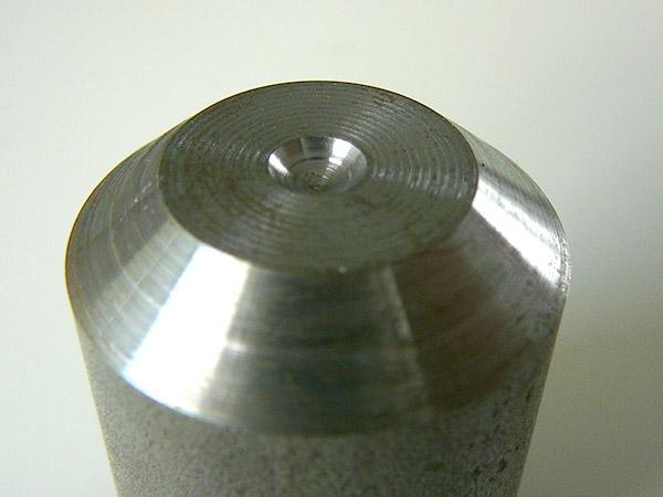 P1140176.jpg
