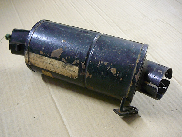 P1140525.jpg