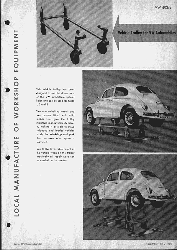 vw603.3-1.png