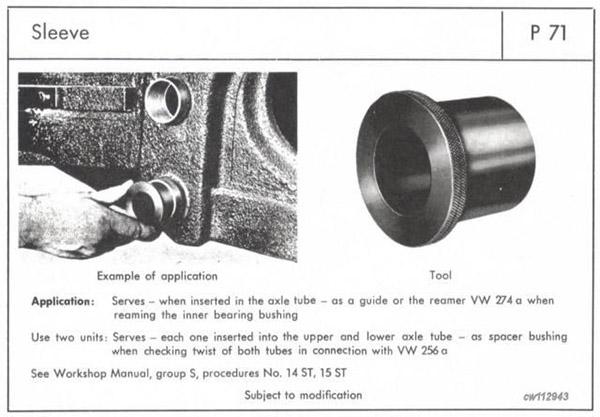 Tool P71 - Sleeve.jpg