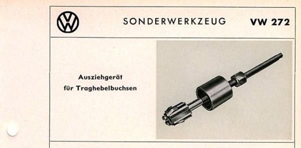 VW272.jpg