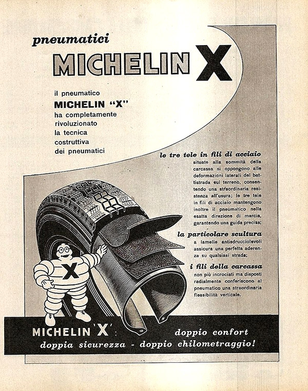 michelin,xas,xzx,165r15