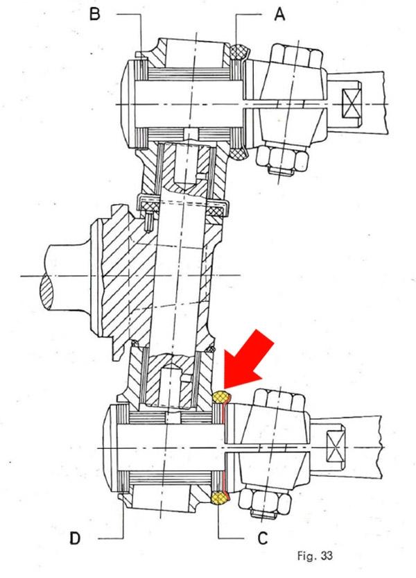 fusée 356.jpg